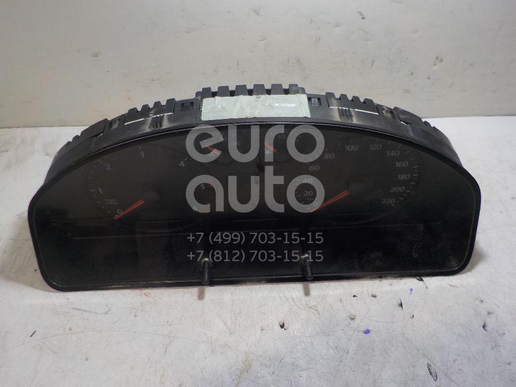 Панель приборов для VW Transporter T5 2003-2015 - Фото №1