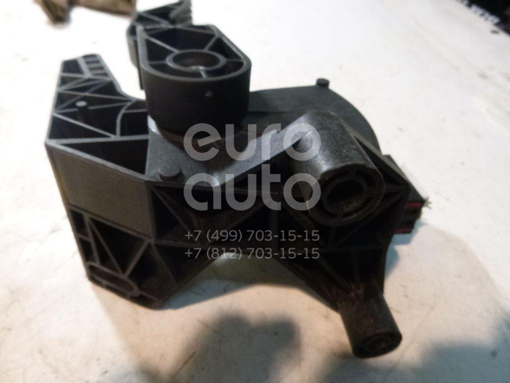 Педаль газа для Opel Meriva 2003-2010 - Фото №1
