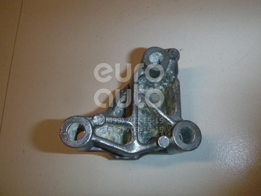 Кронштейн гидроусилителя для Nissan Primera P11E 1996-2002;Primera WP11E 1998-2001;Almera Tino 2000-2006 - Фото №1