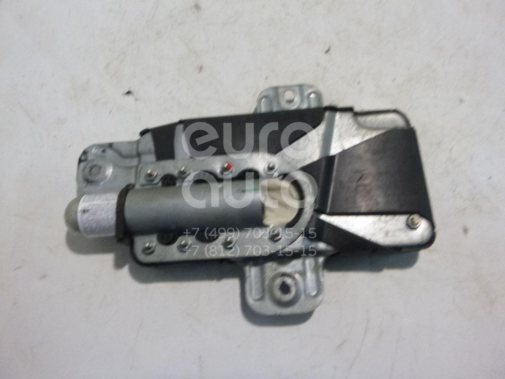 Подушка безопасности в дверь для BMW X5 E53 2000-2007;3-серия E46 1998-2005 - Фото №1