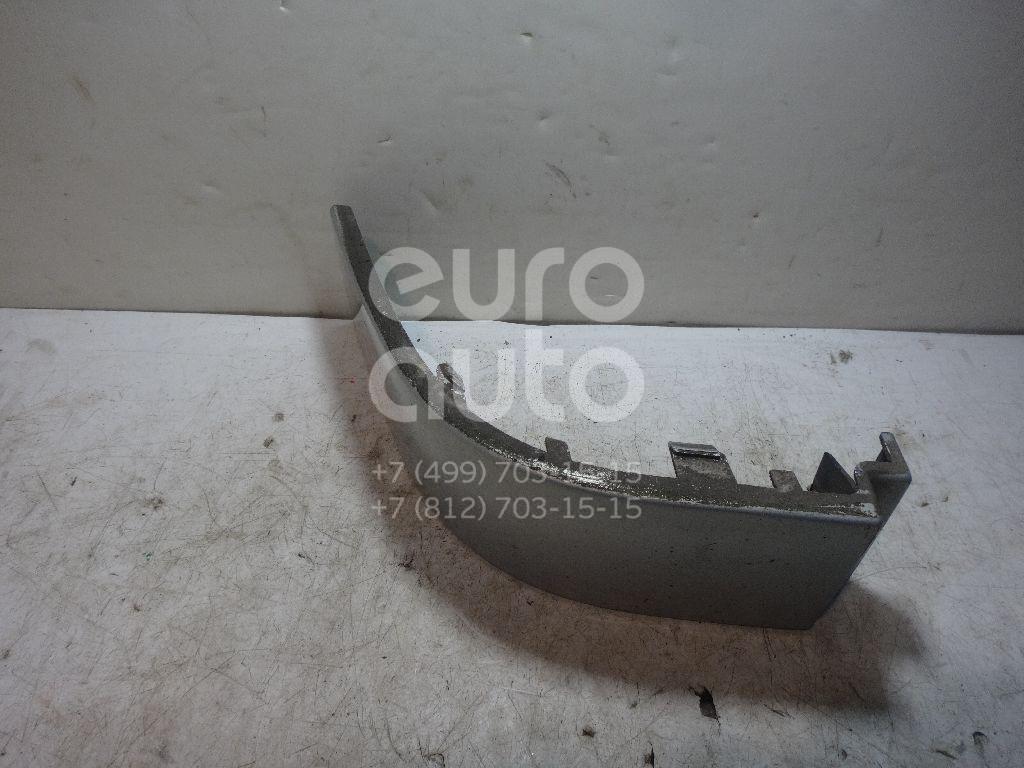 Планка под фонарь левая для Ford Galaxy 1995-2006 - Фото №1