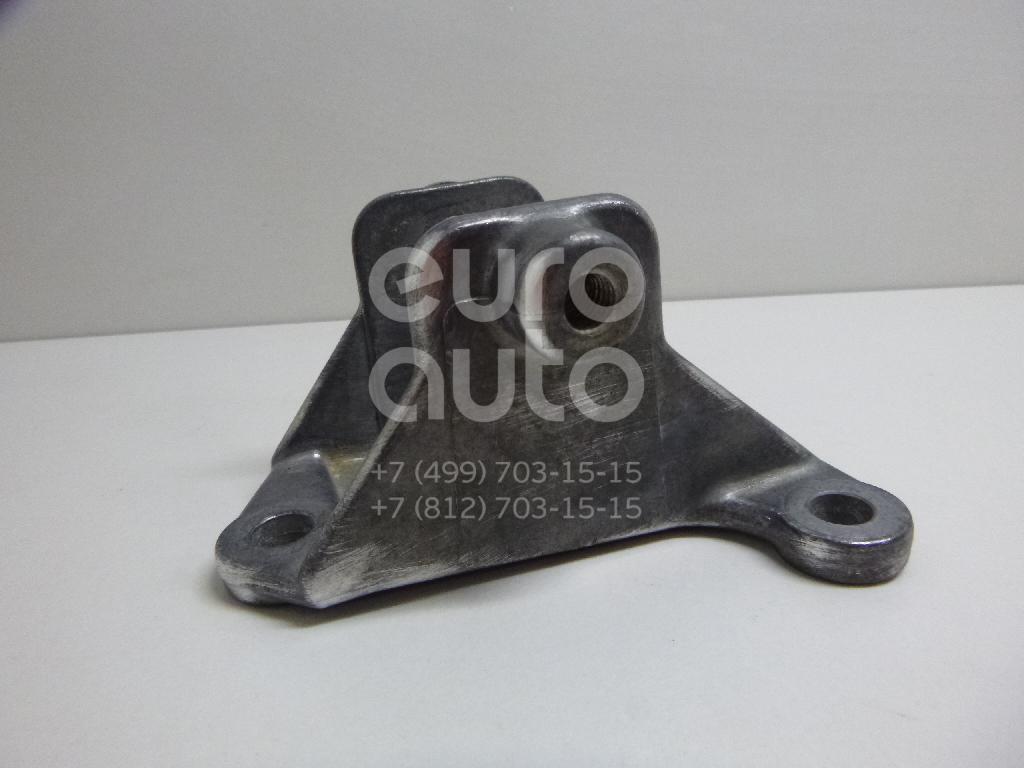 Кронштейн двигателя правый для Opel Vectra B 1999-2002;Vectra B 1995-1999 - Фото №1