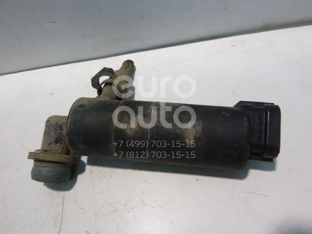 Насос омывателя фар для Toyota Corolla E15 2006-2013;Auris (E15) 2006-2012 - Фото №1