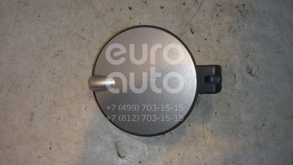 Лючок бензобака для Opel Vectra B 1999-2002;Vectra B 1995-1999 - Фото №1