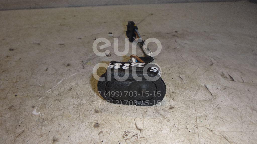 Кнопка стеклоподъемника для Opel Vectra B 1999-2002;Vectra B 1995-1999 - Фото №1