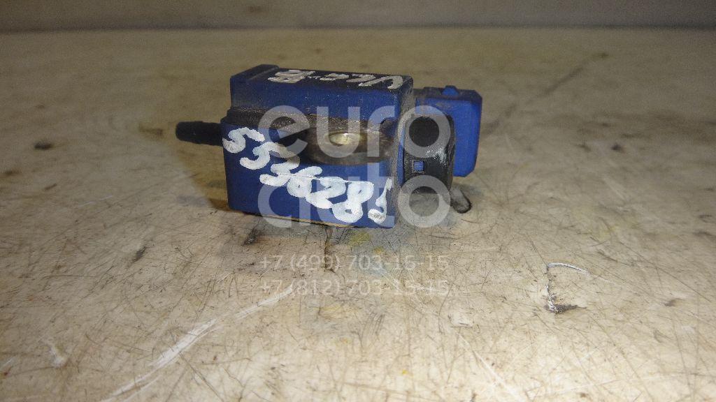 Клапан электромагнитный для Opel Vectra B 1999-2002;Astra G 1998-2005;Vectra B 1995-1999;Zafira (F75) 1999-2005 - Фото №1