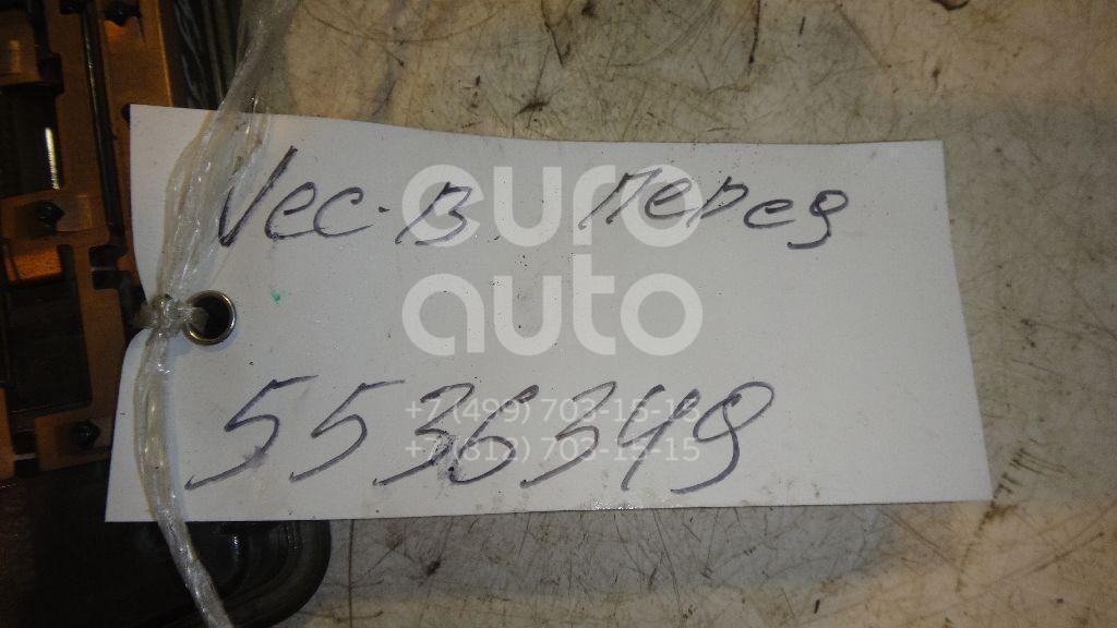 Плафон салонный для Opel Vectra B 1999-2002;Vectra B 1995-1999 - Фото №1