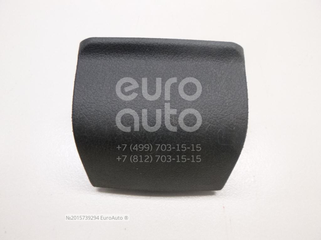 Пепельница задняя (в консоль) для Skoda Octavia (A4 1U-) 2000-2011;Octavia 1997-2000 - Фото №1