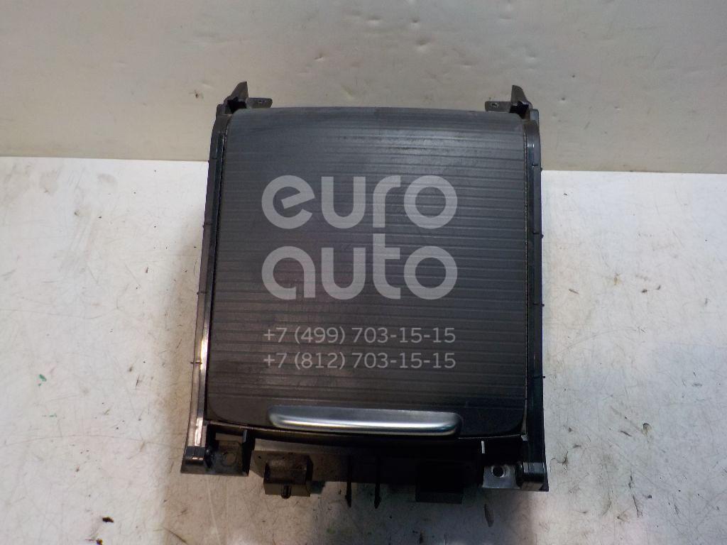 Подстаканник для Volvo S80 2006> - Фото №1