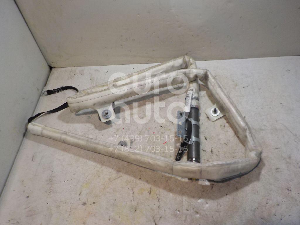 Подушка безопасности боковая (шторка) для Volvo S80 2006> - Фото №1