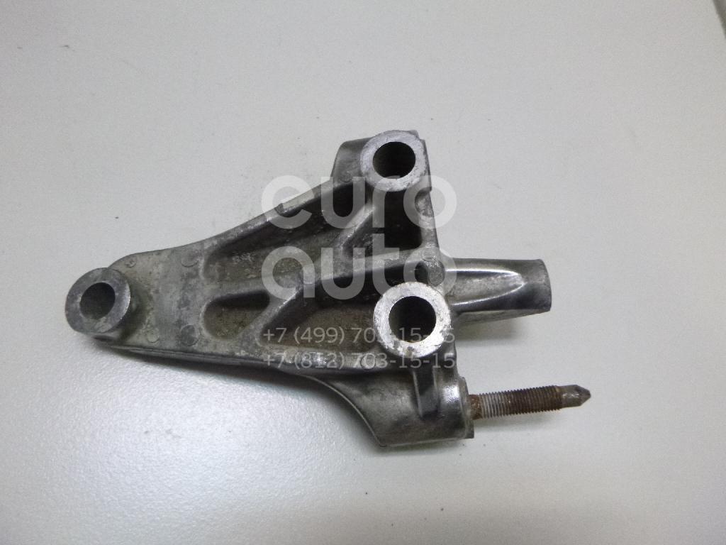 Кронштейн двигателя правый для Nissan Murano (Z50) 2004-2008;Teana J31 2006-2008 - Фото №1