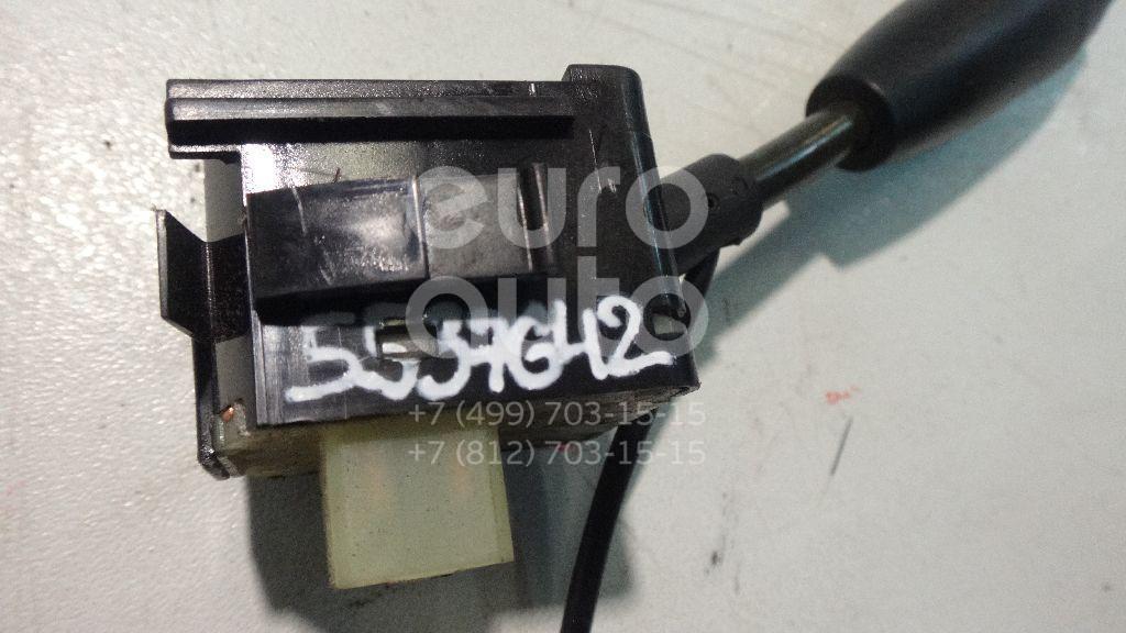 Переключатель стеклоочистителей для Chevrolet,Daewoo Aveo (T250) 2005-2011;Matiz 1998>;Aveo (T200) 2003-2008;Spark 2005-2011 - Фото №1