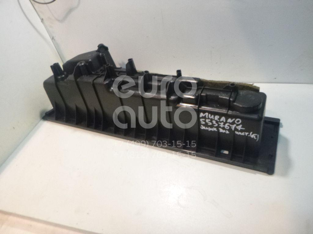 Ящик для инструментов для Nissan Murano (Z50) 2004-2008 - Фото №1