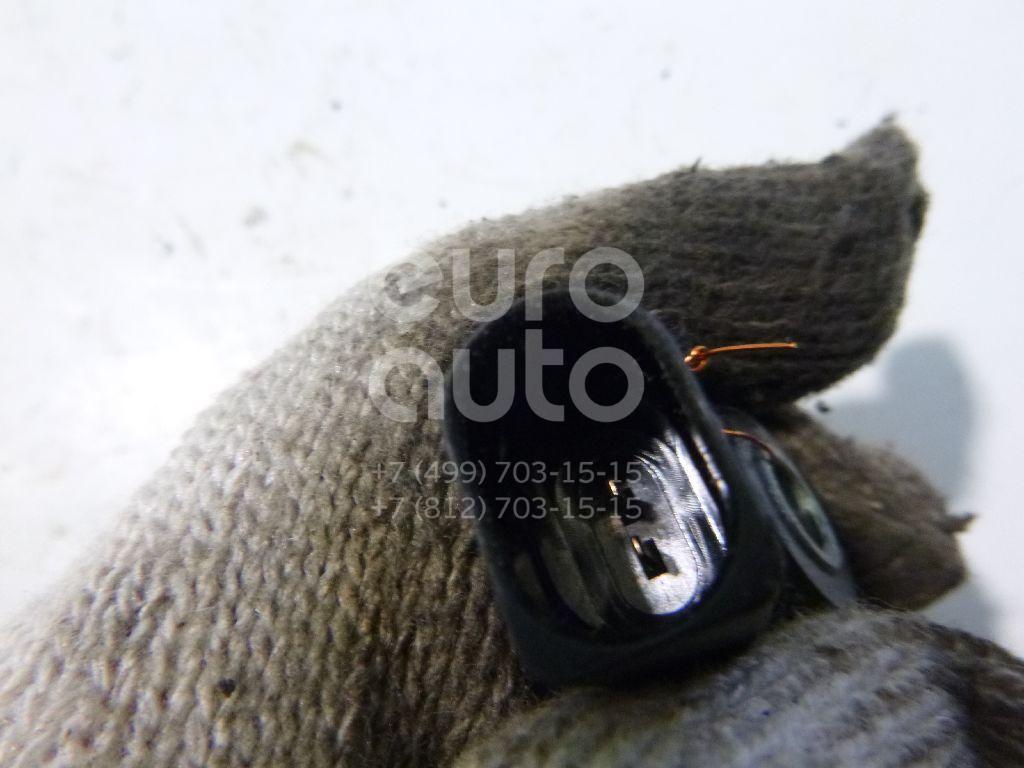 Датчик детонации для VW,Audi,Skoda,Seat Sharan 2000-2006;A2 [8Z0] 2000-2005;A3 (8L1) 1996-2003;TT(8N) 1998-2006;Octavia (A4 1U-) 2000-2011;Leon (1M1) 1999-2006;A6 [C6,4F] 2004-2011;Toledo II 1999-2006;Golf IV/Bora 1997-2005;Sharan 1995-1999 - Фото №1