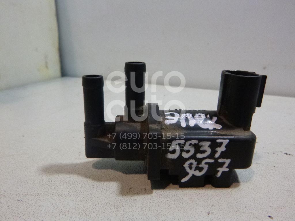 Клапан электромагнитный для Ford Fiesta 2001-2007;Fusion 2002> - Фото №1