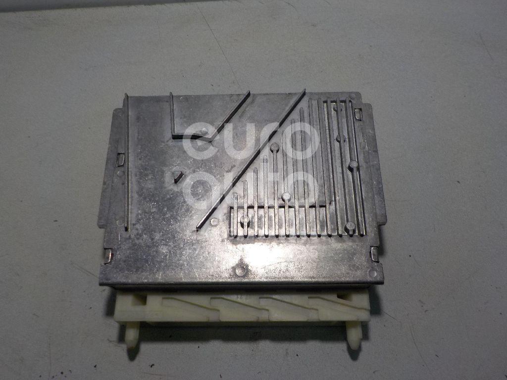 Блок управления АКПП для Volvo S80 1998-2006 - Фото №1
