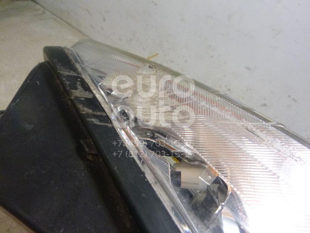 Фара правая для Ford C-MAX 2003-2011 - Фото №1