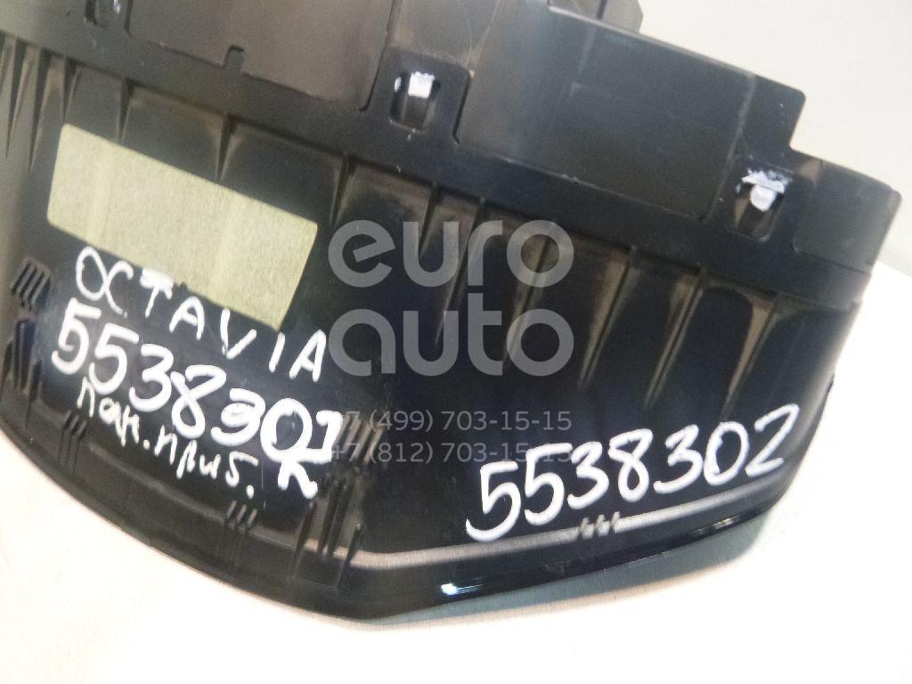 Панель приборов для Skoda Octavia (A5 1Z-) 2004-2013 - Фото №1