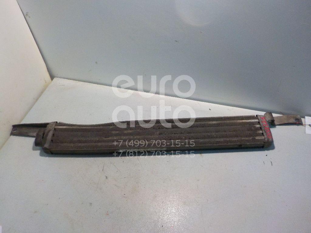 Радиатор (маслоохладитель) АКПП для Volvo S80 1998-2006 - Фото №1