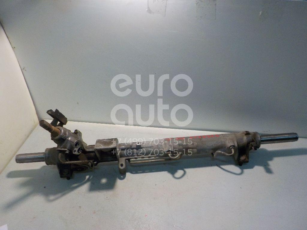 Рейка рулевая для Volvo S80 1998-2006 - Фото №1