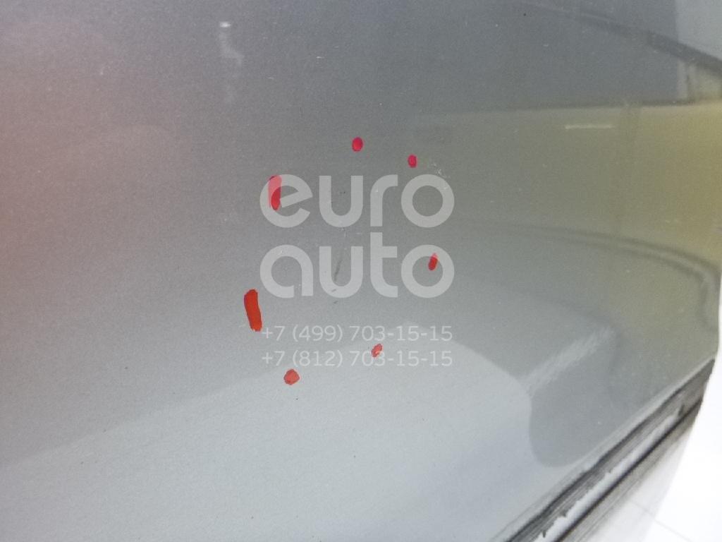 Дверь передняя левая для Volvo V40 2001-2004;S40 1995-1998;V40 1995-1998;S40 1998-2001;V40 1998-2001;S40 2001-2003 - Фото №1