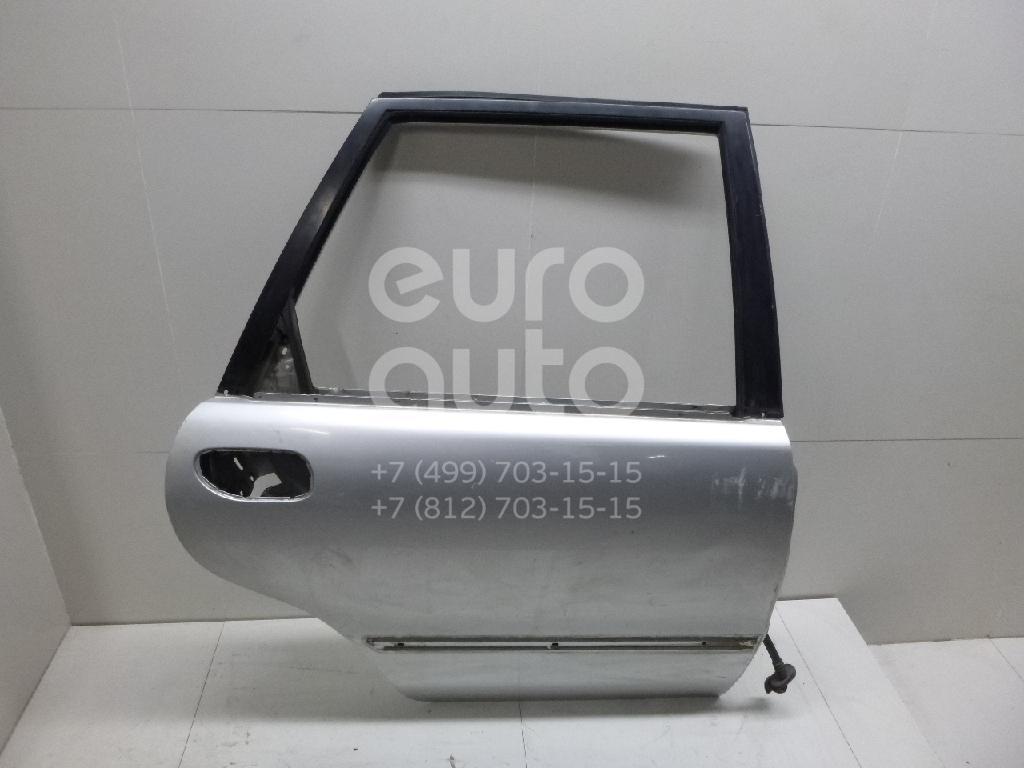 Дверь задняя правая для Volvo V40 2001-2004;V40 1998-2001 - Фото №1