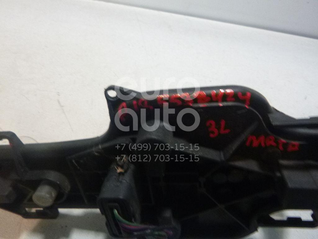Плата заднего фонаря левого для Nissan Primera P12E 2002-2007 - Фото №1