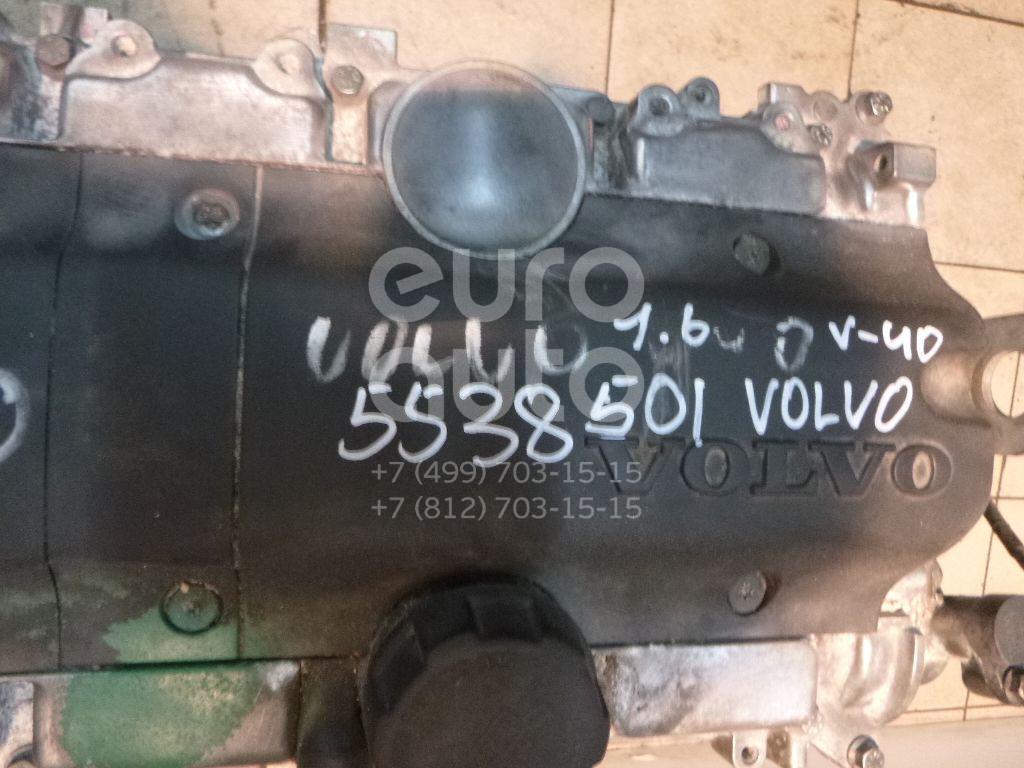 Двигатель для Volvo V40 2001-2004 - Фото №1