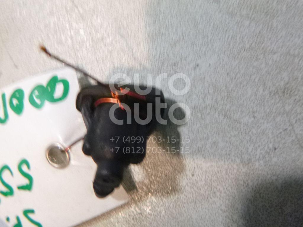Форсунка омывателя лобового стекла для Mitsubishi Space Star 1998-2004 - Фото №1