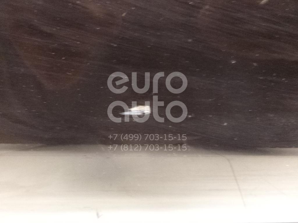 Дверь задняя правая для Fiat Albea 2002-2012 - Фото №1