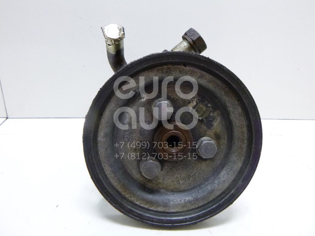 Насос гидроусилителя для Fiat Albea 2002-2012;Doblo 2001-2005;Doblo 2005-2015;Linea 2007-2012 - Фото №1