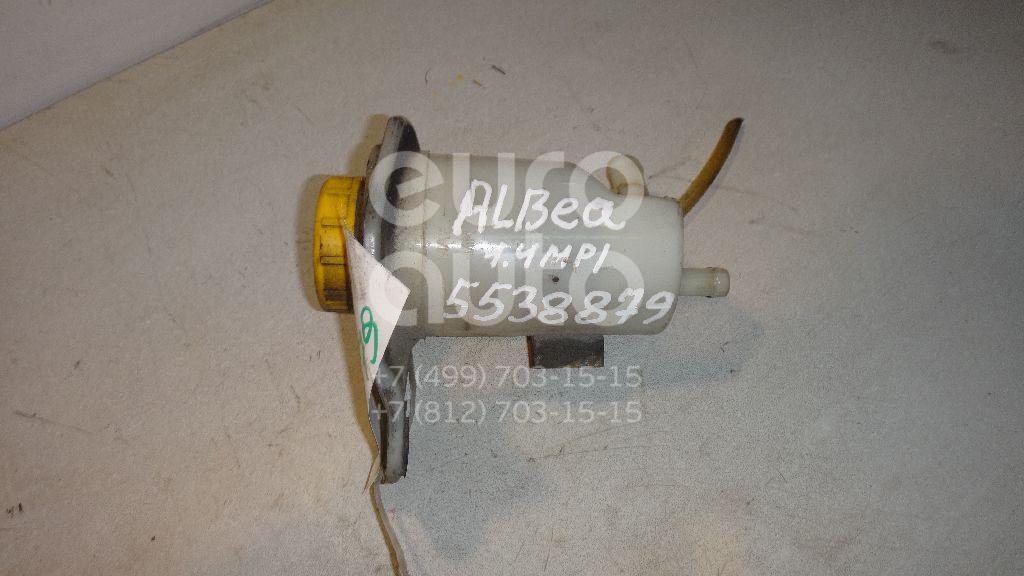 Бачок гидроусилителя для Fiat Albea 2002-2012 - Фото №1