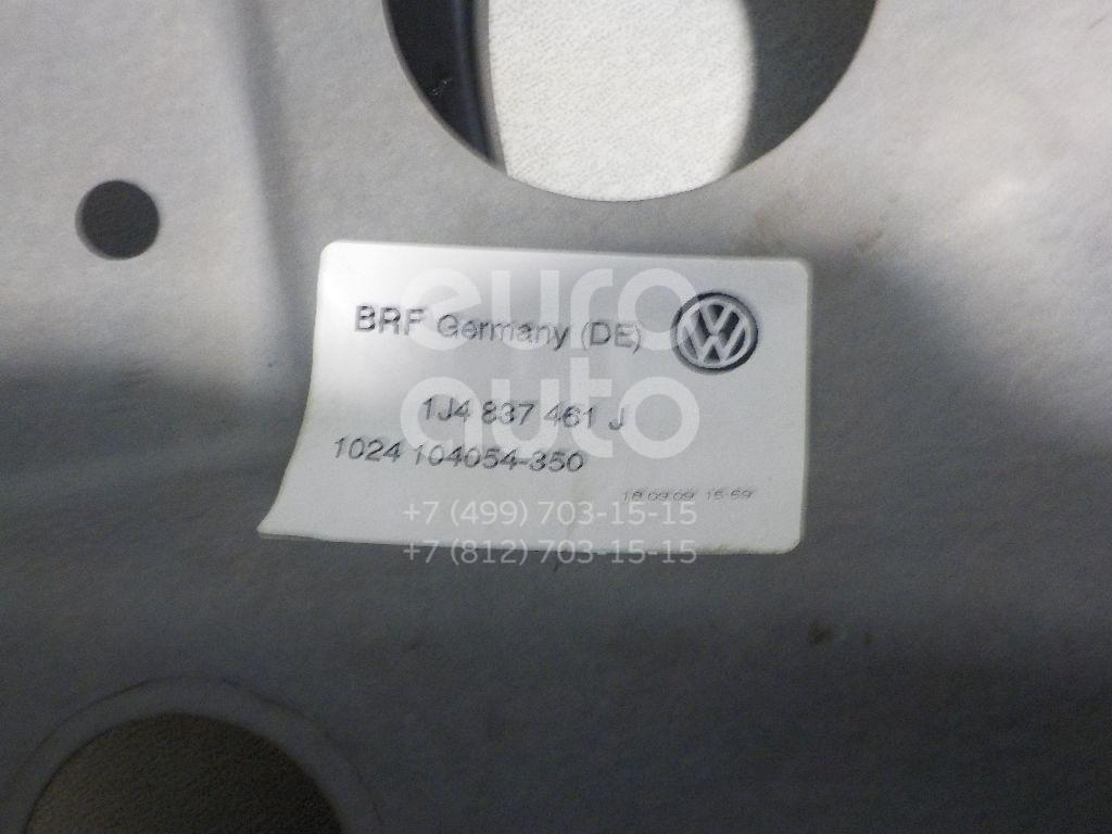 Стеклоподъемник электр. передний левый для VW Golf IV/Bora 1997-2005 - Фото №1