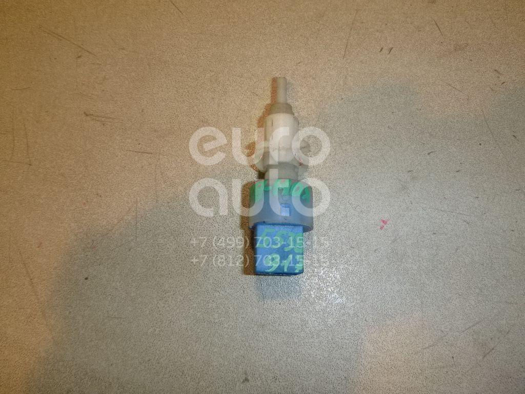 Датчик педали сцепления для Fiat Albea 2003>;Linea 2007> - Фото №1