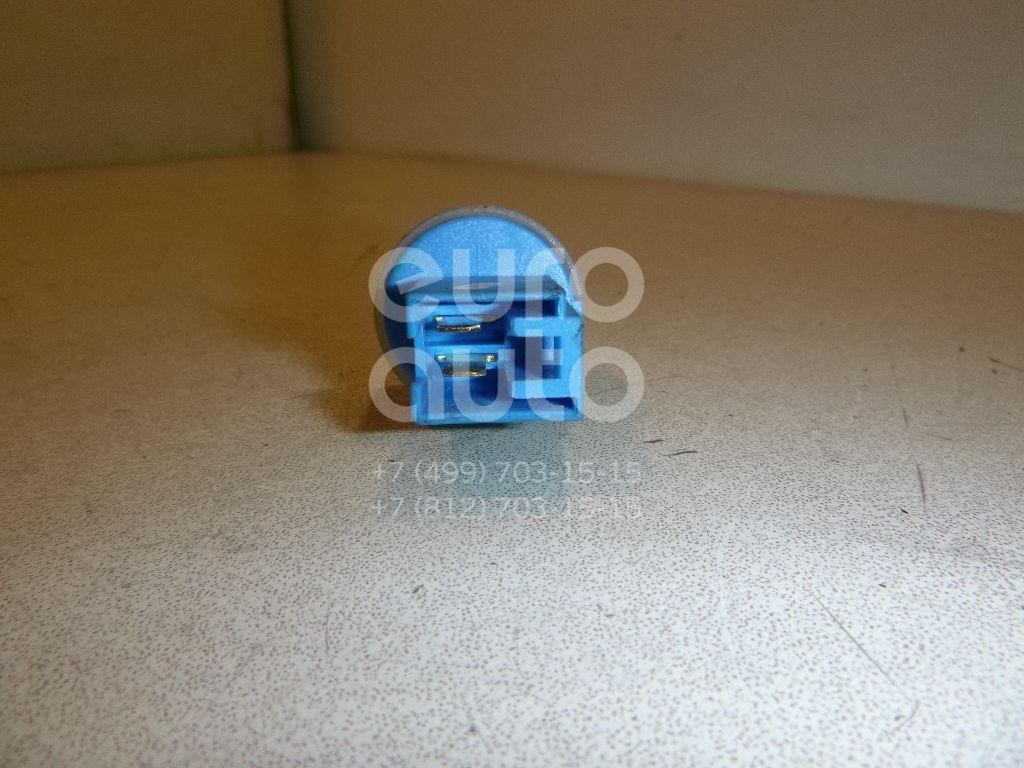 Датчик педали сцепления для Fiat Albea 2002-2012;Linea 2007-2012 - Фото №1