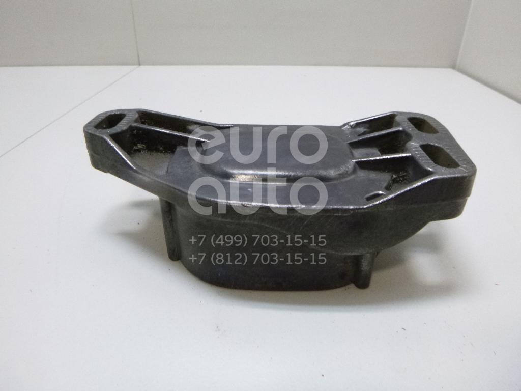 Кронштейн двигателя передний для Audi A4 [B6] 2000-2004 - Фото №1
