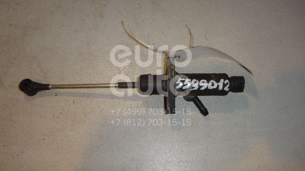 Цилиндр сцепления главный для Fiat Albea 2002-2012 - Фото №1