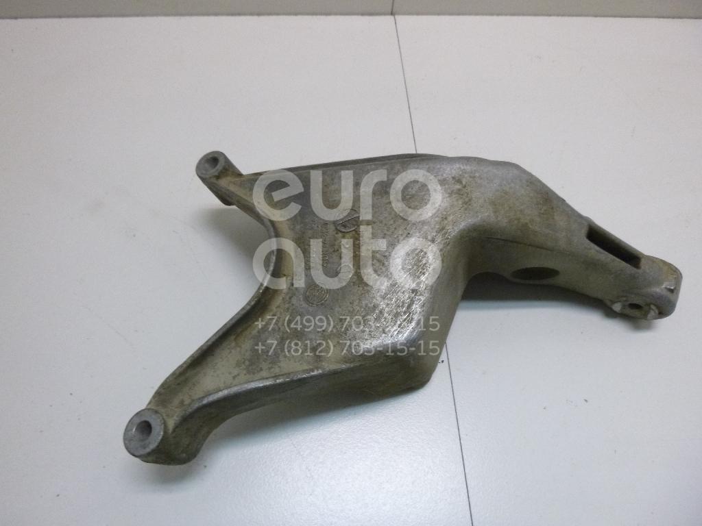 Кронштейн КПП для Fiat Albea 2003> - Фото №1