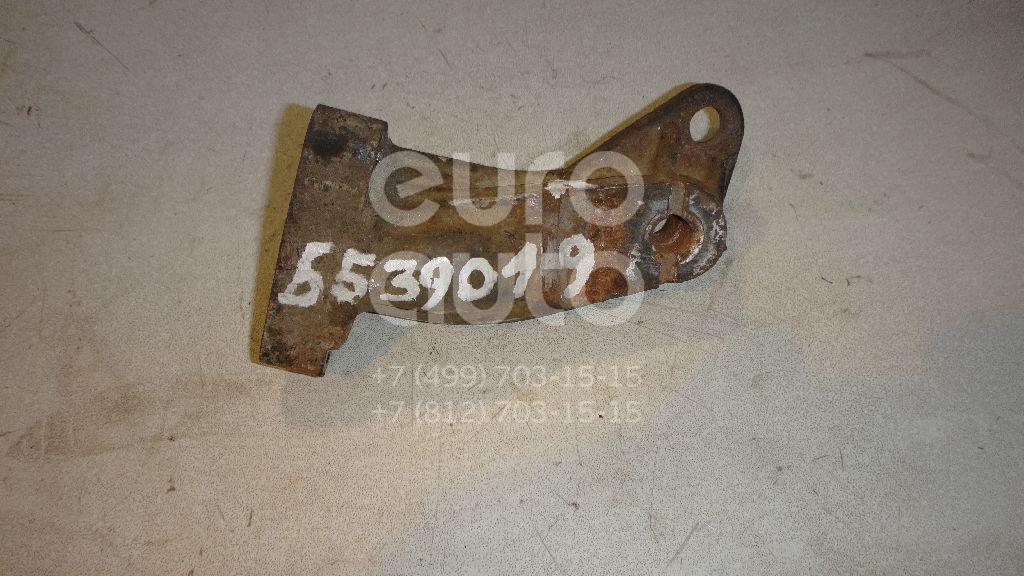 Кронштейн двигателя для Fiat Albea 2002-2012 - Фото №1