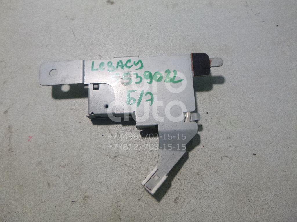 Блок электронный для Subaru Legacy Outback (B13) 2003-2009;Legacy (B13) 2003-2009 - Фото №1