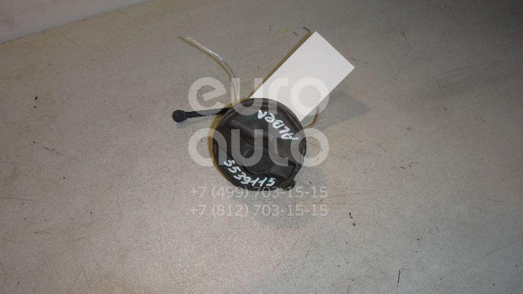 Крышка топливного бака для Fiat Albea 2002-2012;Palio 1996-2009 - Фото №1