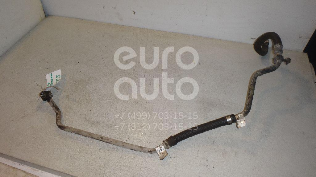 Шланг гидроусилителя для Fiat Albea 2002-2012;Palio 1996-2009 - Фото №1
