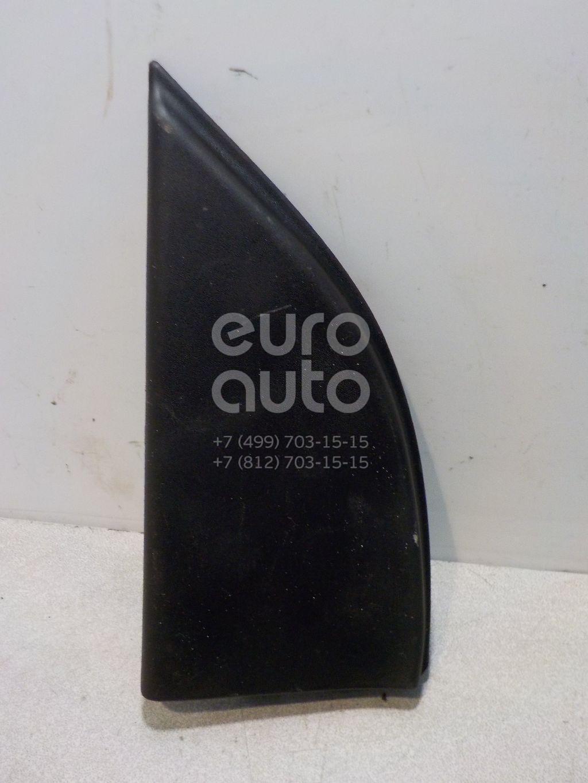 Крышка зеркала внутренняя левая для Hyundai Getz 2002-2010 - Фото №1