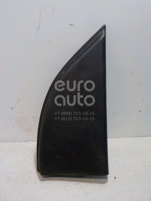 Крышка зеркала внутренняя правая для Hyundai Getz 2002-2010 - Фото №1