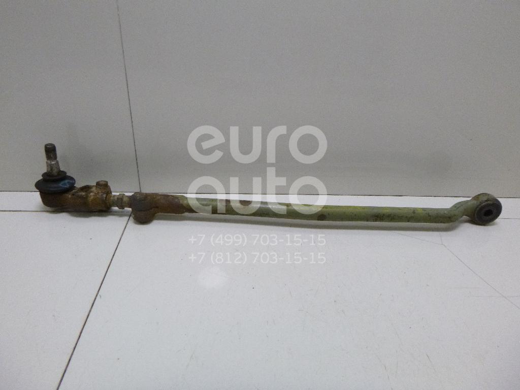 Тяга рулевая правая для Opel Astra F 1991-1998 - Фото №1