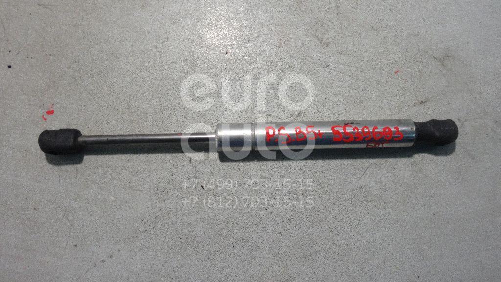 Амортизатор крышки багажника для Skoda Passat [B5] 2000-2005;Superb 2002-2008 - Фото №1