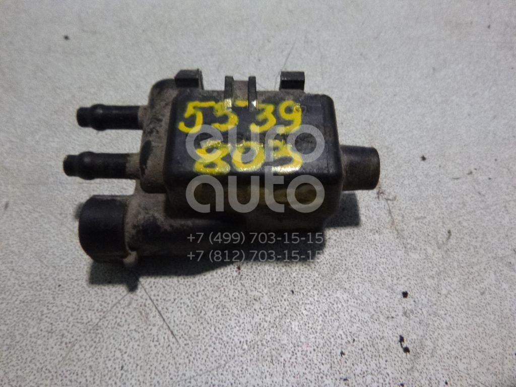 Клапан вентиляции топливного бака для Chevrolet,Daewoo Lanos 2004>;Lanos 1997-2009;Nexia 1995-2016;Aveo (T200) 2003-2008;Lacetti 2003-2013;Aveo (T250) 2005-2011 - Фото №1