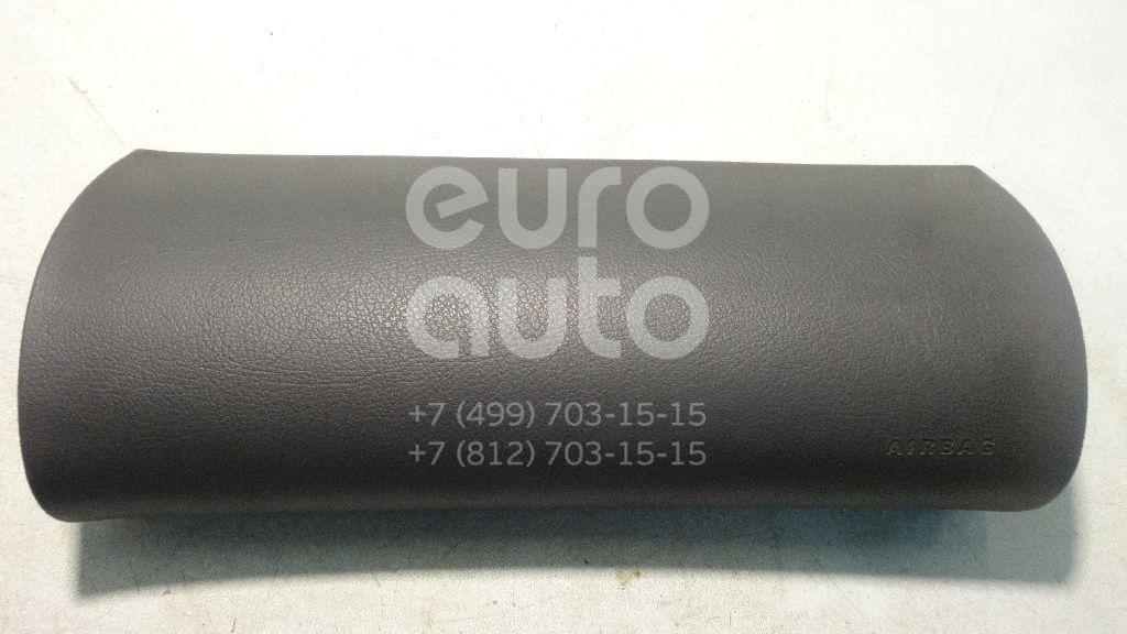 Крышка подушка безопасности (в торпедо) для VW Passat [B5] 2000-2005;Passat [B5] 1996-2000 - Фото №1