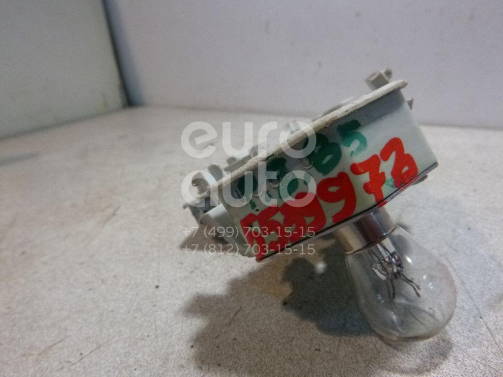 Плата заднего фонаря правого для VW Passat [B5] 2000-2005 - Фото №1