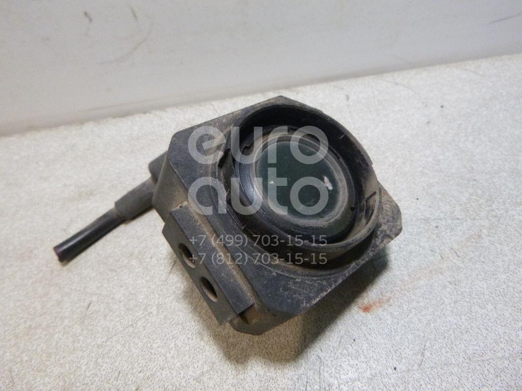 Датчик парковки для Ford Galaxy 1995-2006;Scorpio 1992-1994;Scorpio 1994-1998 - Фото №1